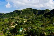 Dalaguete Cebu