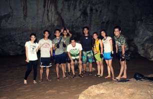 29_cave3