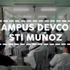 Campus Devcon – STI Muñoz