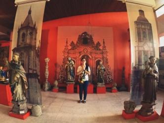 iloilo6_museum1