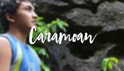 photoblogv2caramoan