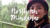 photoblogv2mindanao