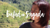 photoblogv2sagada