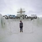 WorkGoals Series: Western Visayas
