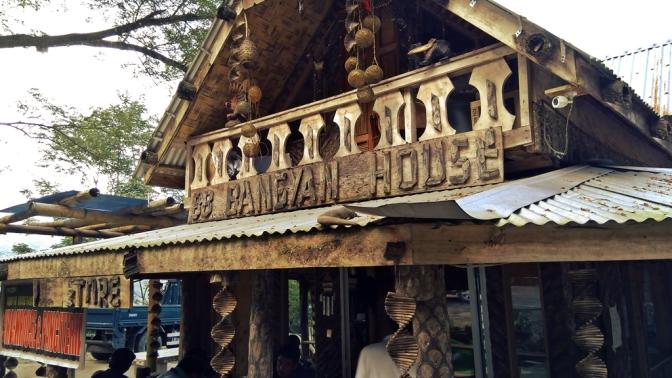 88 Bangyan House