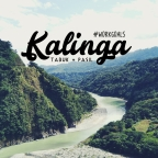 WorkGoals Series: Kalinga