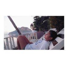 photogrid_15158338622291064728562.jpg