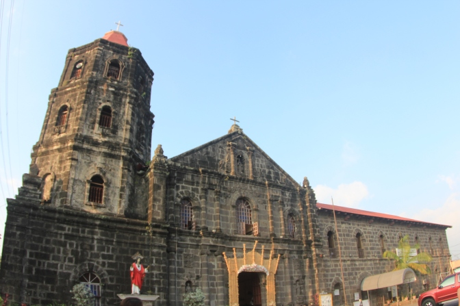 7 Tanay, Rizal Destinations that you must try!