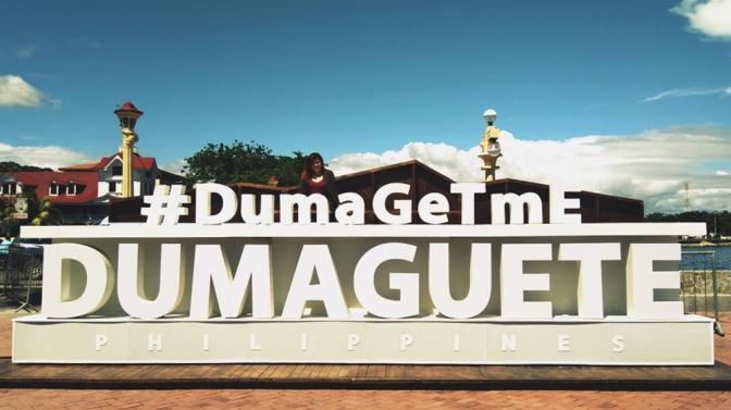 12.Dumaguete.Boulevard