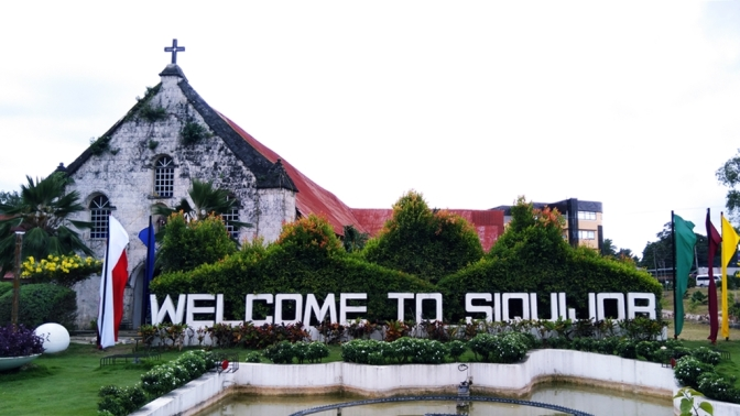 26.Welcome.To.Siquijor