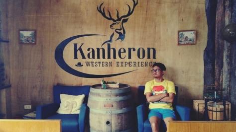 28.Kanheron.Ranch