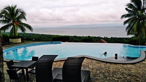 31.Infinity Sands Resort
