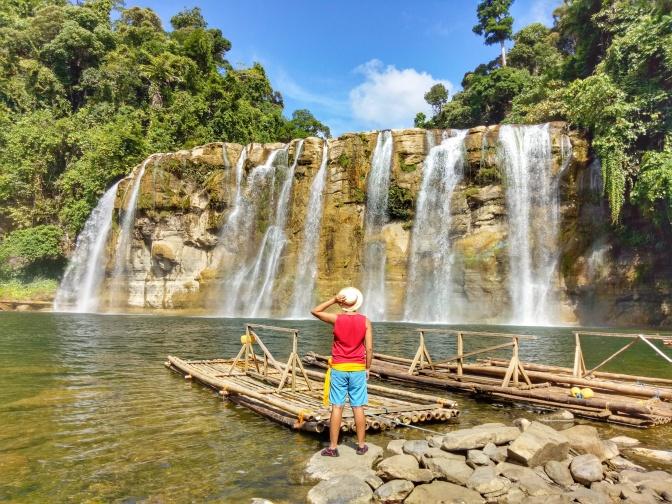 LuzViMinda Escapade: 10 Days, 10 Provinces. (Part 3 – Mindanao)
