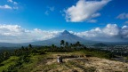 Bicol: The Ultimate Work Travel