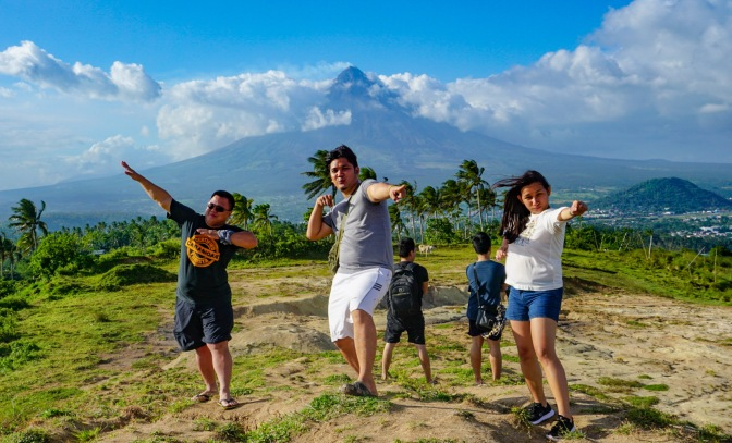 20 Highlands Mayon View