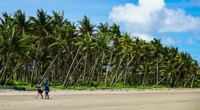 24 Rizal Beach