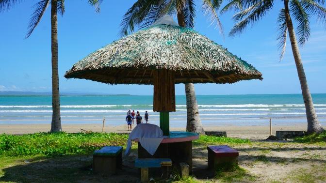 26 Rizal Beach