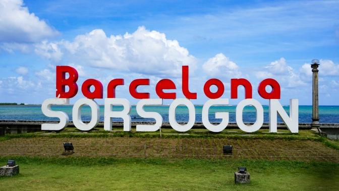 30 Barcelona
