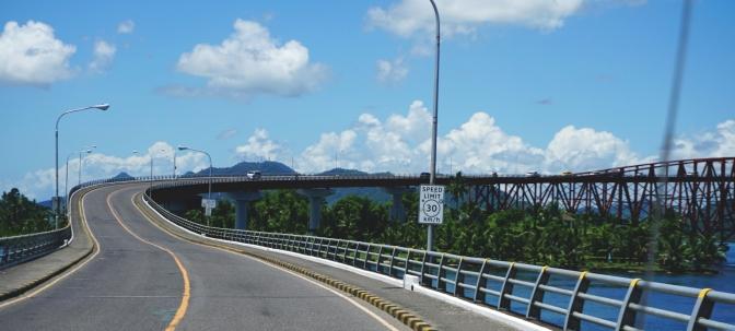 3 San Juanico