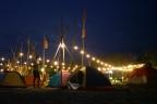 Camp Avenue