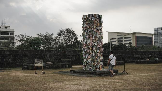 Manila (10)
