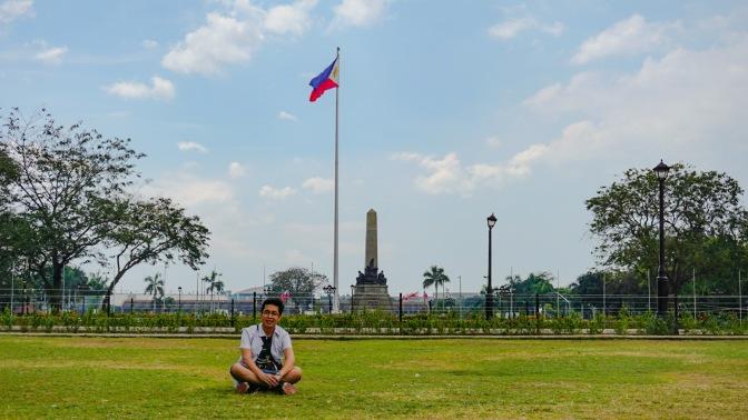 Manila (23)
