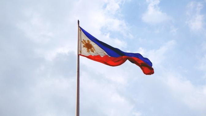 Manila (28)