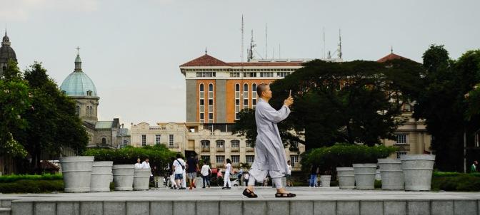 Manila (5)