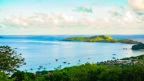 Why Go Back To Calaguas?