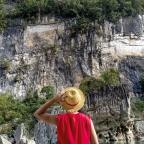 Discover Quirino Province: Where Eco-Adventure Begins