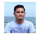 Paw Jacinto