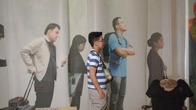 13 - Presidential Museum