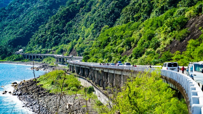 28 - Patapat Viaduct.jpg