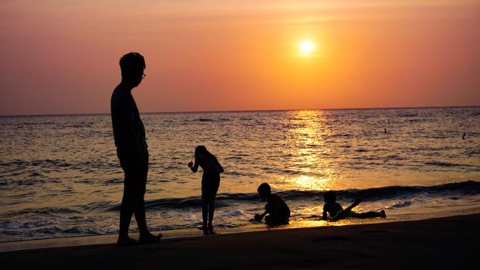 35 - Vigan Sunset.jpg