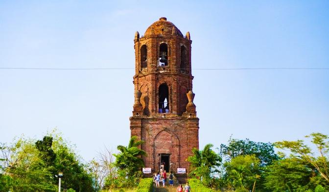 39 - Bantay Bell Tower.jpg