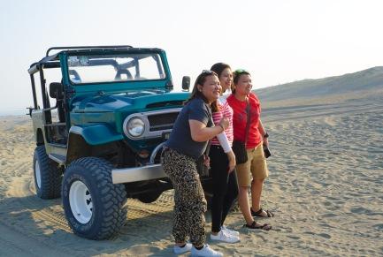 9 - Sand Dunes (2)